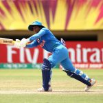 BCCI President Sourav Ganguly Keen To Host Women's T20 Challenge During IPL 2020