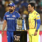 Mumbai Indians Start Out As Favorites Against CSK In IPL 2020 Opening Match